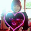 gertie_flirty: (Nodame Heart)