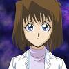 alexseanchai: Anzu (Yu-Gi-Oh! Anzu)