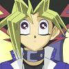 alexseanchai: Yuugi (Yu-Gi-Oh! Yuugi)