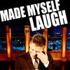moonvoice: (tv - cf - made myself laugh)