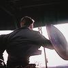 noparachute: (Keep fighting)