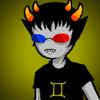 thii2_ii2_2tupiid: (Default)