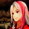"screwmoira: This game is quite ""spear""-itual (Default)"