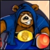granspearzx: (bear)