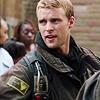 truckeightyone: (lieutenant casey)