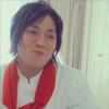 kazeyumi: (歌い手: Gero)