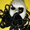 elanya: (mask)