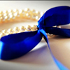 ext_385301: blue bow (Default)