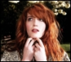 axiomaticocelot: (Florence Welch)