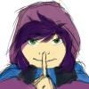 velveteenlender: (Shh now--it's a secret.)