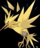 anarchybird: (chaos reigns supereme)