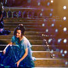 epeverell: (hemione blue dress)