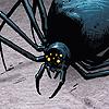 unobtainableredemption: The Other (The Spider)