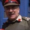 beccaelizabeth: Brigadier Sir Alistair Gordon Lethbridge-Stewart (Brigadier)