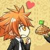 ravient: (Nico Nico Utattemita - Kogeinu's food)