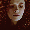 redhairring: no lbr here it's a lot sad (i'm just a little sad)