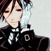 cutlery: (shhh....shhh dont struggle)