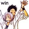 candy_worshipper: (yamagoku)