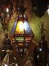 lanterne_rouee: glowing multicolored lantern (glowing multicolored lantern)