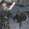 the_starkiller: (Force | Grab)