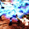 the_starkiller: (Force | Lightning)