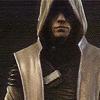 the_starkiller: (Jedi | Adventurer robes)