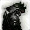 ext_76816: (samurai)