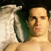 the_starkiller: (Galen | In Bed)