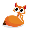 akavertigo: (foxy times)
