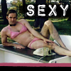 teneagles: (sexy)