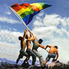 teneagles: (pride)