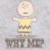 laurelin: (Why me)