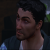 idkworldruler: (No mask - Surprise)