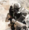 cashay: (Republic Commando)
