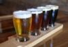 shaddyr: Flight of Beer (beer)