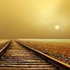 sistabro: (railroad)