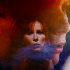 ext_23738: donna noble (Default)