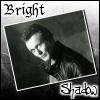 "kerravonsen: Giles: ""Bright Shadow"" (Giles)"