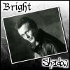 "kerravonsen: Giles: ""Bright Shadow"" (Giles, bright-shadow)"