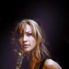 jenwryn: Teyla, looking beautiful. (gateverse • teyla; fighter)