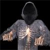simsarenotfood: ghost (ghost)