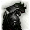 balistik94: (samurai)