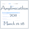 podmod: (amplirecathon 2011)