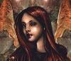 isabelladangelo: (Fairy)