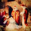 isabelladangelo: (nativity)