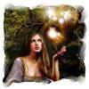 isabelladangelo: (Fairy lights)