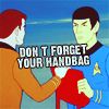 isabelladangelo: (handbag)