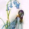 isabelladangelo: (Blue Fairy)