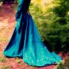 isabelladangelo: (Medieval Blue)