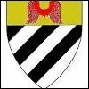 isabelladangelo: (heraldry)